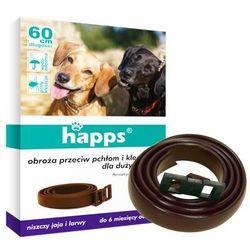 Obroże dla psów  Happs Odstraszanie