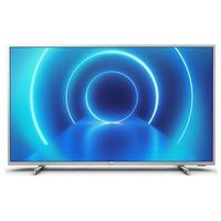 opinie TV LED Philips 50PUS7555