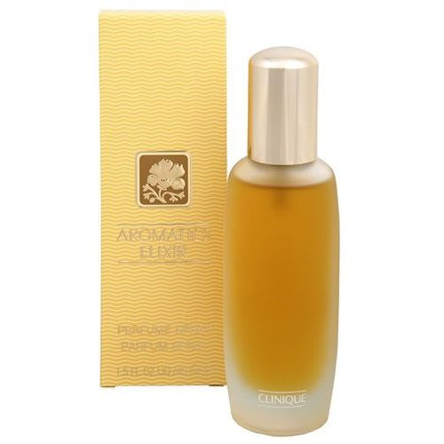 Clinique Aromatics Elixir Woman 25ml EdP - fotografia Clinique Aromatics Elixir Woman 25ml EdP