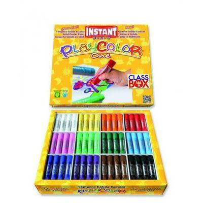 Farbki INSTANT biurowe-zakupy