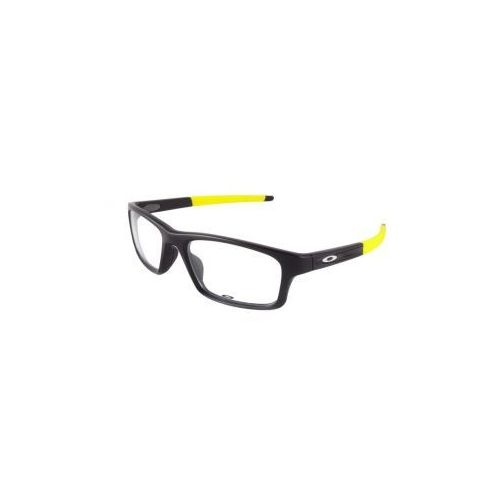 Oakley Okulary crosslink pitch ox 8037-1954