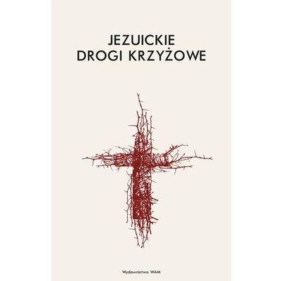 Książki religijne