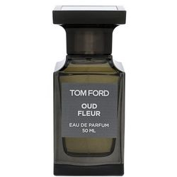 Wody perfumowane unisex TOM FORD