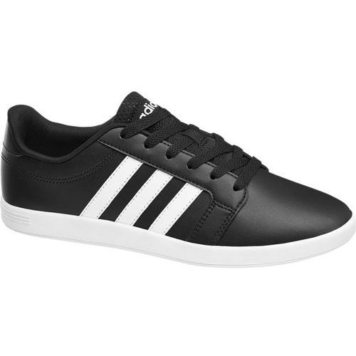 Buty damskie Adidas D Chill W