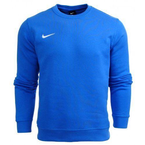 Bluza bawelniana meska team club crew 658681 463 (Nike