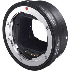 Konwertery fotograficzne  Sigma e-fotojoker.pl