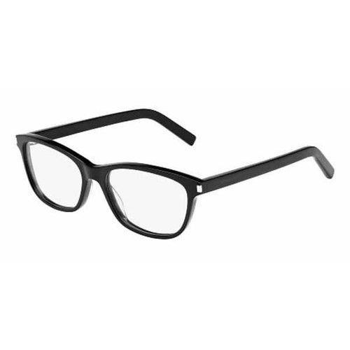 Okulary Korekcyjne Saint Laurent SL 12 005