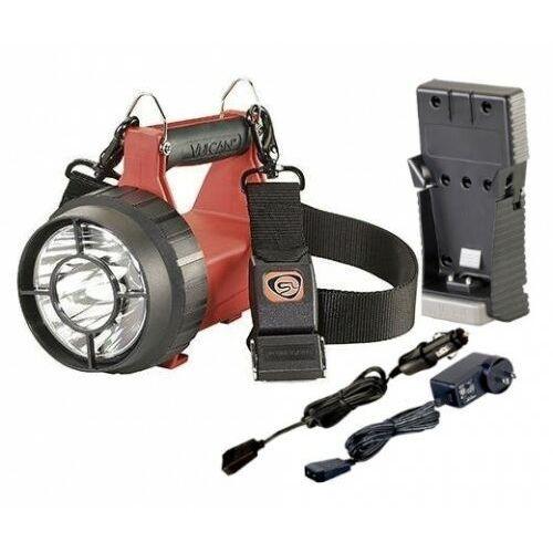 Szperacz strażacki Streamlight Vulcan LED ATEX, L-44753
