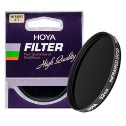 Filtry fotograficzne  Hoya fotociemnia.pl