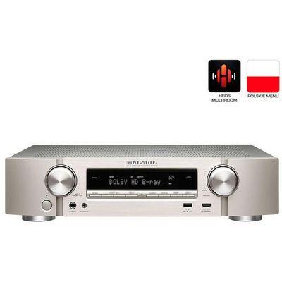 Amplitunery stereo i AV MARANTZ Denon Store