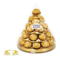 Czekolady i bombonierki  Ferrero SmaczaJama.pl