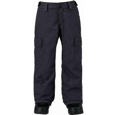 Spodnie dla dzieci BURTON Snowbitch