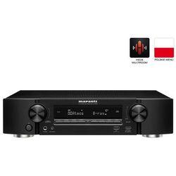 Amplitunery stereo i AV  MARANTZ RTV EURO AGD