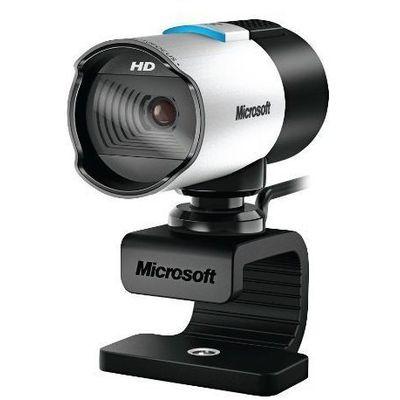 Kamery internetowe Microsoft ELECTRO.pl