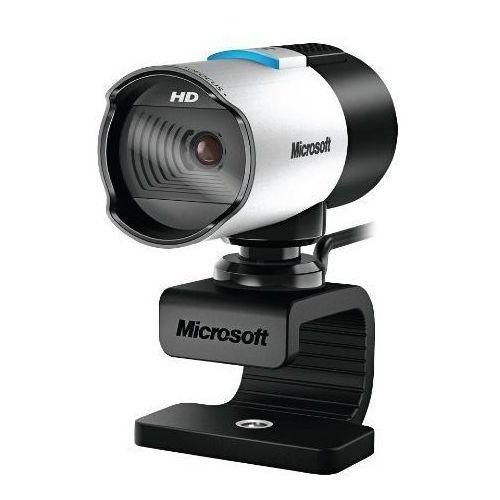 Microsoft Kamera lifecam studio