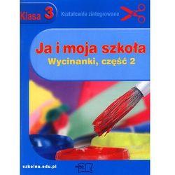Wycinanki  MAC Edukacja Abecadło Księgarnia AGNES