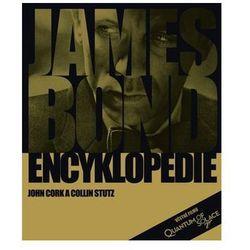 Encyklopedie i słowniki  John Cork; Collin Stutz MegaKsiazki.pl