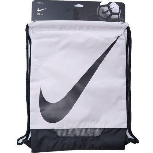 444bae5b2a237 ▷ NIKE lekka torba plecak worek trening szkoła SUPER - opinie ...