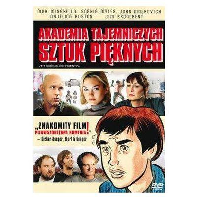 Komedie  InBook.pl