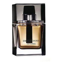 Wody perfumowane dla mężczyzn  Christian Dior AromaDream.eu
