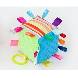 Pozostałe zabawki dla niemowląt  MAMO-TATO MAMO-TATO