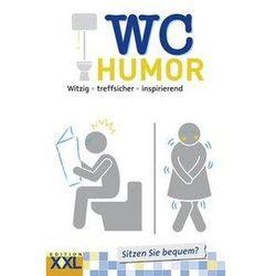 Humor, komedia, satyra  Edition XXL Libristo.pl
