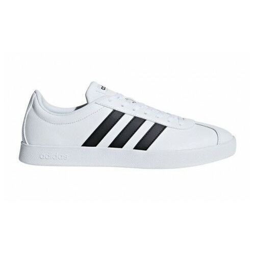 Buty vl court 2.0, Adidas