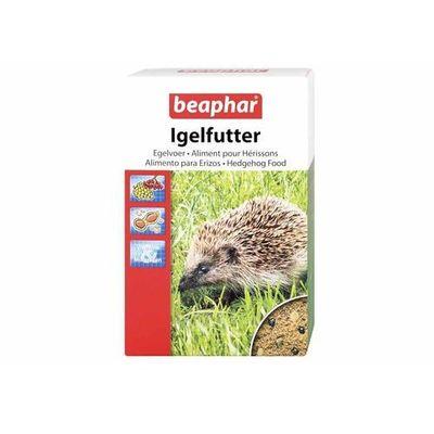 Karmy dla gryzoni BEAPHAR ZooArt