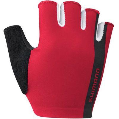 Rękawiczki dla dzieci Shimano Bikester