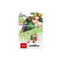 Akcesoria do Nintendo Wii U  Nintendo konsoleigry.pl
