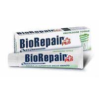 Biorepair plus pełna ochrona pasta do zębów 100ml marki Coswell