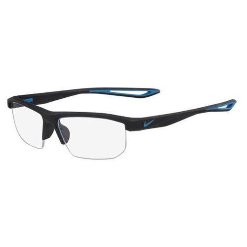 Okulary korekcyjne 7078 021 Nike
