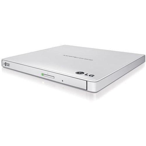 LG GP57EW40 (8806087260878)
