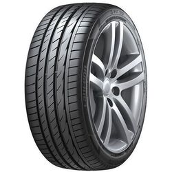 Laufenn S Fit EQ LK01 205/45 R17 88 V