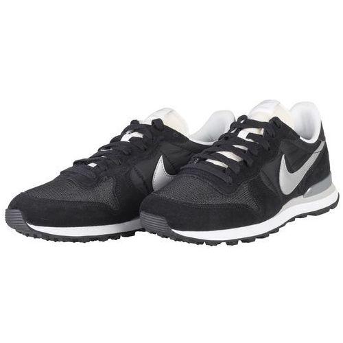 Internationalist 828041 003 Nike