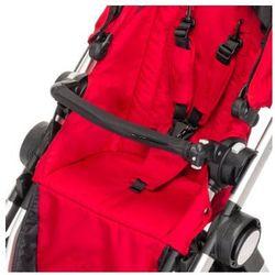 pałąk bezpieczeństwa select marki Baby jogger