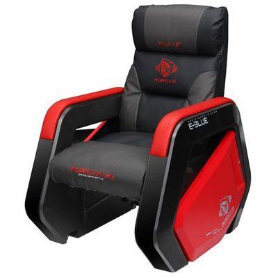 Fotele gamingowe E-BLUE ELECTRO.pl