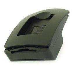 Sony PSP-110 adapter do ładowarki AVMPXSE (gustaf), 65990