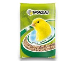 Vadigran Pokarm dla kanarka original 1kg