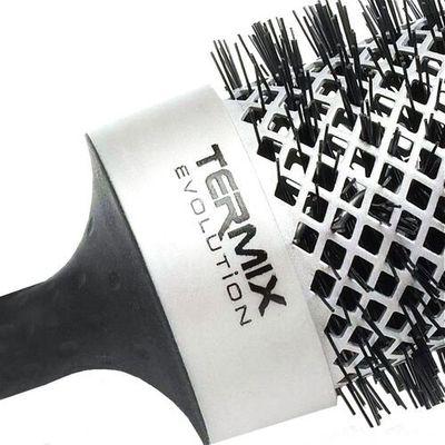 Szczotki do włosów Termix