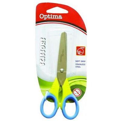 Nożyczki Atosa