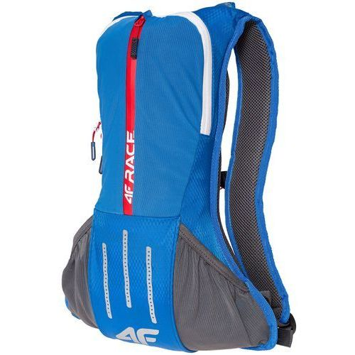 212823e252410 ▷ Plecak rowerowy pcf111 - kobalt (4F) - opinie   ceny   wyprzedaże ...