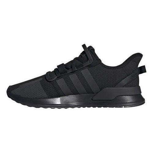 adidas U_Path Run G27636, w 8 rozmiarach