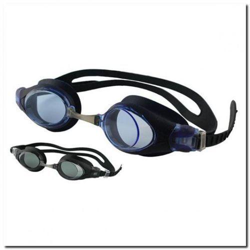 Spurt Acs-02 yaf black/smoke okularki