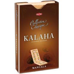 Kalaha collection classique