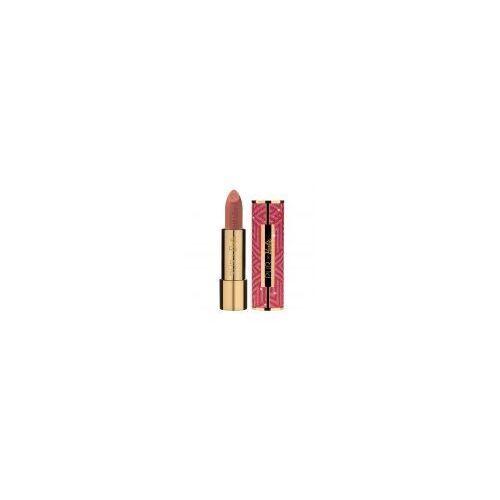 Pür X Barbie™ Iconic Lips In Trailblazer Signature Semi-Matte Lipstick - Znakomita promocja