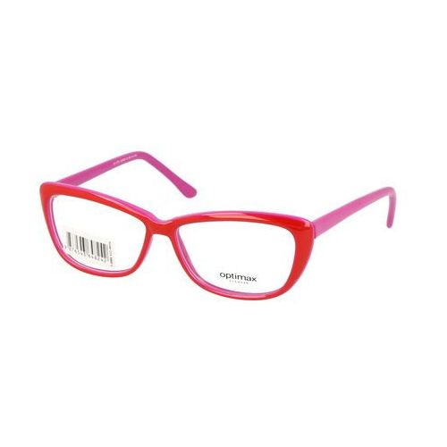 Okulary Optimax OTX 20009 A