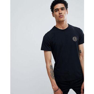 98225eb31b4aac T-shirty męskie Versace Jeans, Rozmiar: M ceny, opinie, recenzje ...