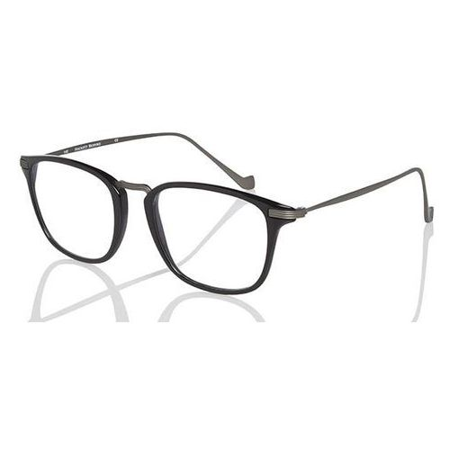 Okulary korekcyjne bespoke heb172 01 Hackett