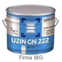UZIN GN 222 - 5 kg